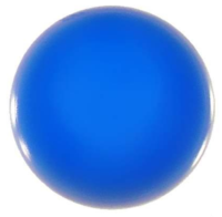 1/2-POLYPROPYLENE-BALL-(PPBI500)