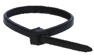 1168-X-9MM-CABLE-TIE-(CT1168X9BK)
