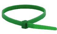 100-X-2.5MM-CABLE-TIE-GREEN-(CT100X2.5GREEN)